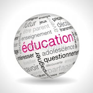 Education_fotolia_45032088