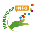 Handicap Info - Partenaire de l'Association HANDIMAINE