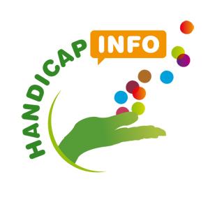 Logo-Info-Handicap