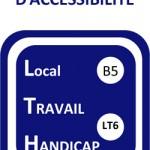 Logo-accessibilite-LT