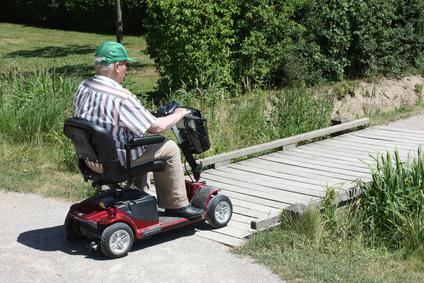 assurance fauteuil roulant lectrique scooter lectrique. Black Bedroom Furniture Sets. Home Design Ideas