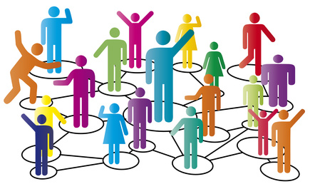 Groupe consultatif des professionnels à but non lucratif