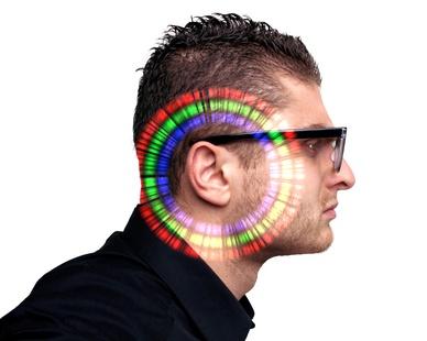Audioprothésistes