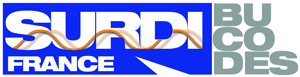logo bucodes vectoriel