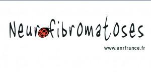 logo neurofibromatoses