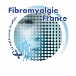 Association Fibromyalgie France