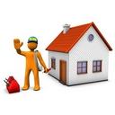 artisans du bâtiment - accessibilité bâtiment