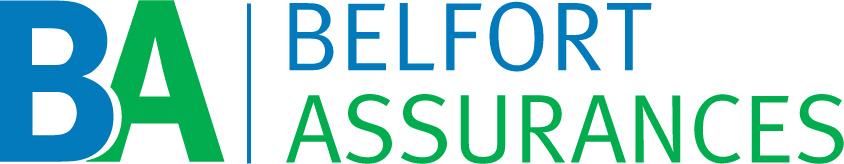 Logo-Belfort-assurances