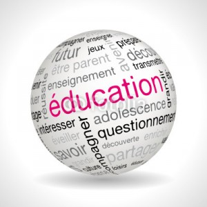 Education_fotolia_45032088