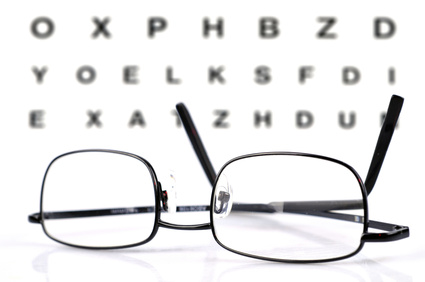 498ebf5147 Optique - Opticiens - Lunettes - Verres- Lentilles de contact - Montures