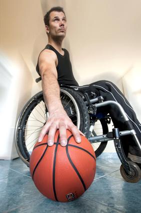 Sports - Sports handicap