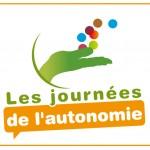 Logo-JdA