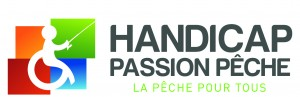 Association Handicap Passion Pêche