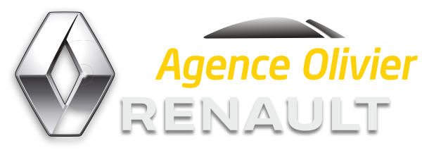 SARL AGENCE OLIVIER - Agent Renault
