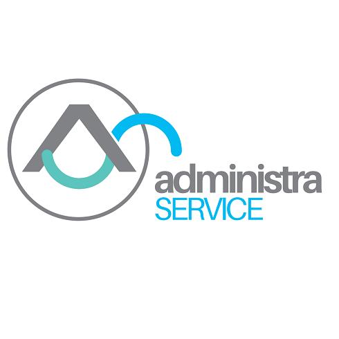 Administra service